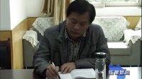 20130427临泉新闻
