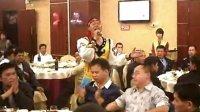 中国农民工歌手-让德普的歌儿唱起来