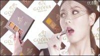 Jennifer Yu - 中銀信用卡 LOVE REWARDS 簽帳獎賞 2013