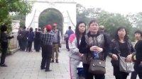 定南--桂林