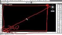 1.6 光标的设置讲解-CAD室内设计-软件自学网
