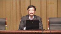 2013年嘉兴市南湖之春社会思品专场报告2