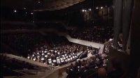 古典视频  马勒 第二交响曲  复活  in c minor    夏伊  指挥