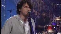 John Mayer  John Scofield -I Don't Need No Doctor