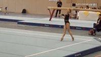 Kim Janas Floor 2013