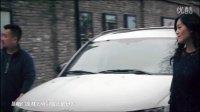 遇见你的城 【成都】2014款Jeep Compass指南者倾城上市