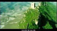 北京市密云县县歌《云水谣》