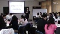 TTT培训师培训-范国玉-微课程之如何学好TTT