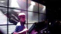 深圳外籍男DJ