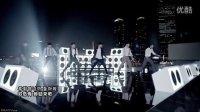 【屍亼Э杉】2PM《听到这首歌就回来吧》韩语中字MV【HD超清】