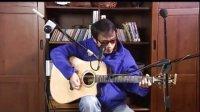 王鹰吉他教学 第一讲  吉他的切音、制音和闷音