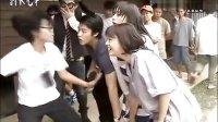 【MKCF】假扮女佣花絮2012.10.8 SSBT【泰语中字】