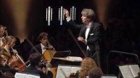古典视频 BBC ica古典 马勒 第六交响曲 悲剧   哈恩臣 指挥