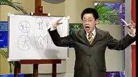 林伟贤老师《资源整合》第一集 互利时代