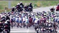 2013环意大利自行车赛(宣传片)