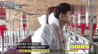 [全场精效中字]130423 SBS MTV Plan V Diary E04[KR_CN]