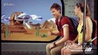 【维视创想】New Balance-广告片