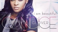 Candice Glover - I Am Beautiful (Audio)