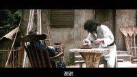 师弟出马 粤语版 The Young Master 1980 1080P