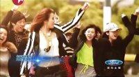 四大王牌导师 中国梦之声开播发布会 130518 标清版