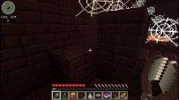 [Null]★我的世界★Minecraft《解密地图:魔術方塊的奇幻世界》