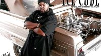 【WELL-A4real】Ice Cube -Today Was A Good Day [Instrumental]