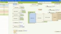 AppInventor指令list数组函数