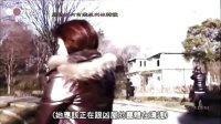 鬼之咒.東瀛十三 2013 05 18