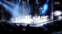 DSC_0512罗志祥show舞极限广州演唱会3