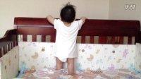 #Lucas成长足迹# 2013.05.14 BB DAY 266