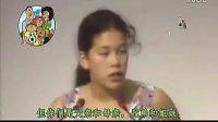 13岁女孩在联合国大会震撼世界的演讲