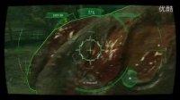 【电玩巴士】《生化危机:启示录》高清版全流程视频第一章上