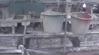 选铅锌铜金锰矿工艺_0