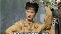 庐剧魏小波 孝子杀妻6