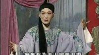 庐剧魏小波 孝子杀妻7
