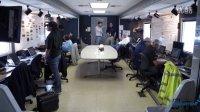 ATT的难以置信的灾难恢复团队视频之旅