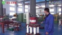中国安全消费网走进基地关注生产安全