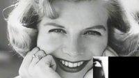 Rosemary Clooney - Tenderly,1952,歌詞