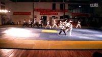 2013广东省大学生社团锦标赛开幕式(精品赛事)