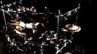 Terry Bozzio And Chad Wackerman Duets D2