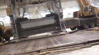 大型压机起重吊装搬运 13161778211