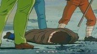 北斗神拳01