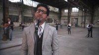 『阿富汗』Ahmad Parwiz - Darya-e Roya  (2010)