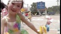 幼儿园舞蹈律动《欢乐律动幼儿歌舞01》极品儿歌律动