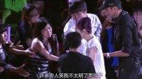 杨千嬅 野孩子(2010世界巡回演唱会)