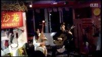 琵琶语 - 吉他与琵琶合奏 - Live - 2013