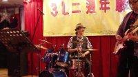 梭羅河畔+峇里島(音樂) - 林Sir + Sunny + Lu仔+小飛俠 - 3L樂隊