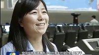 11月9日新闻联播关于神州8号携带小球藻进行空间实验的报道