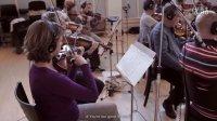 Marit Larsen - Making Of Spark Episode 3 中英字幕