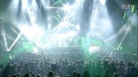 Yeah ! (OMG Tour Live from London) 2011 现场版